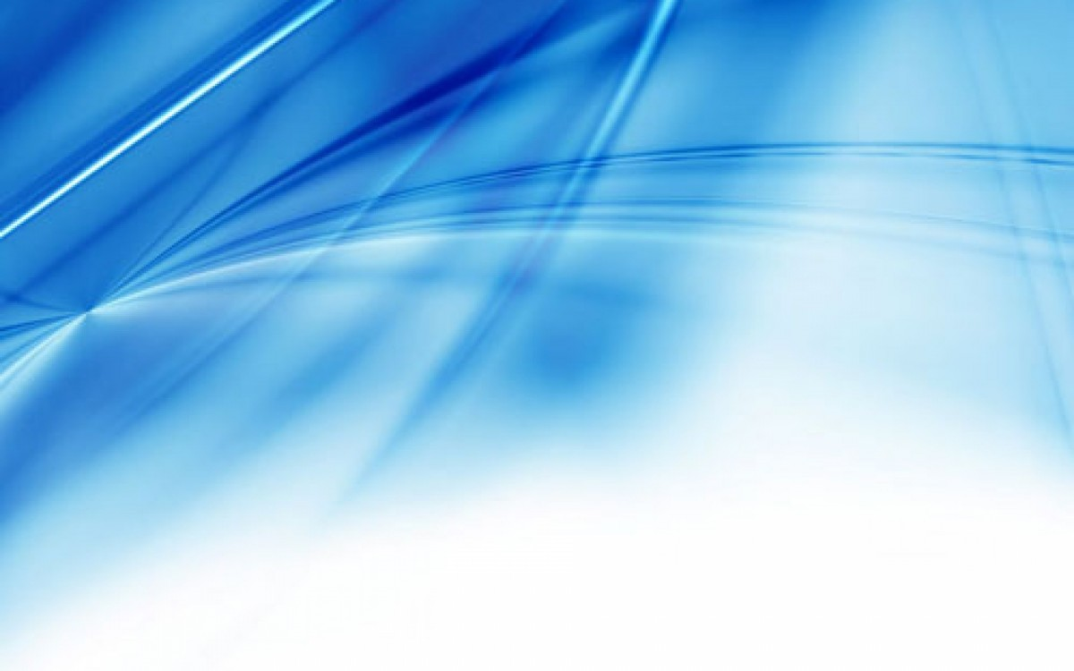 3d-abstract_widewallpaper_blue-waves_866