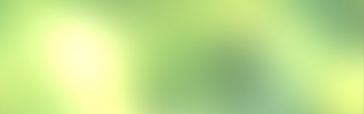 green-blurry-background-1920x600