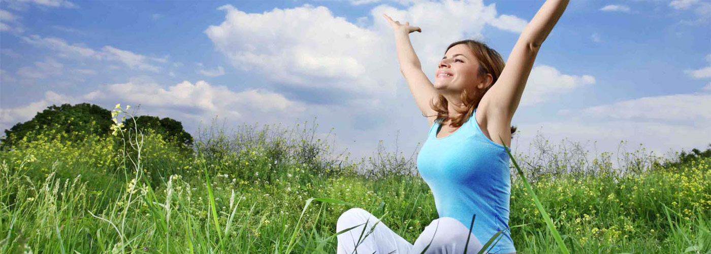 Fisiatria – Fisiokinesiterapia – Ginnastica Posturale – Massofisioterapia – Ortopedia – Pranoterapia – Terapia Manuale